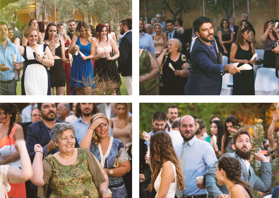 elegant-wedding-0043
