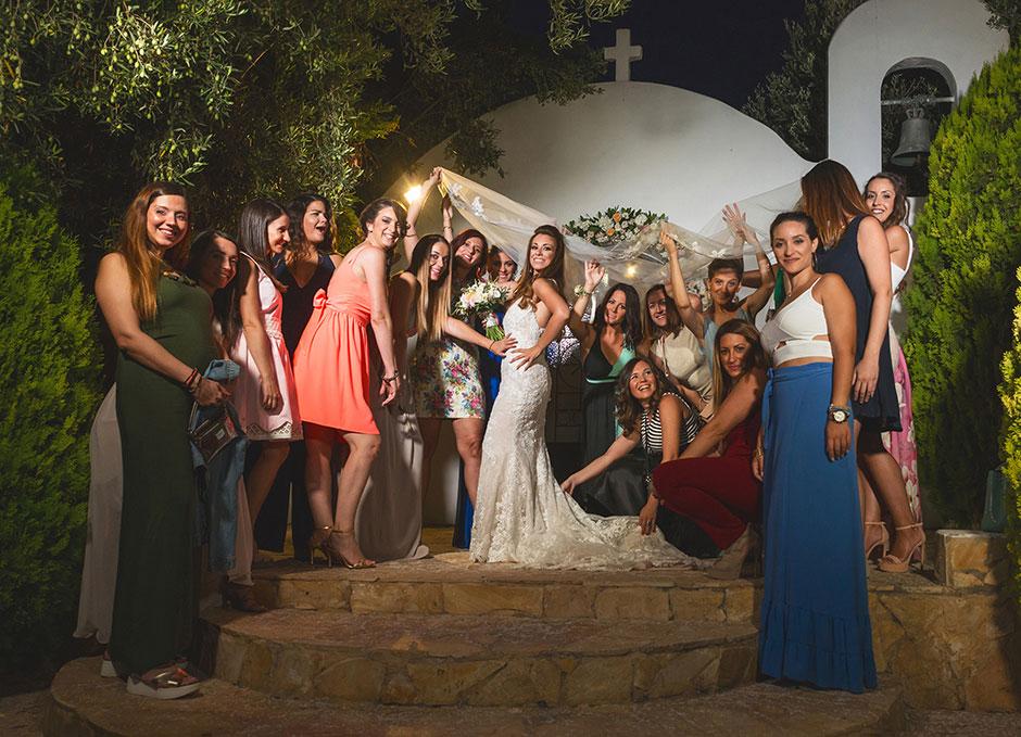 elegant-wedding-0044