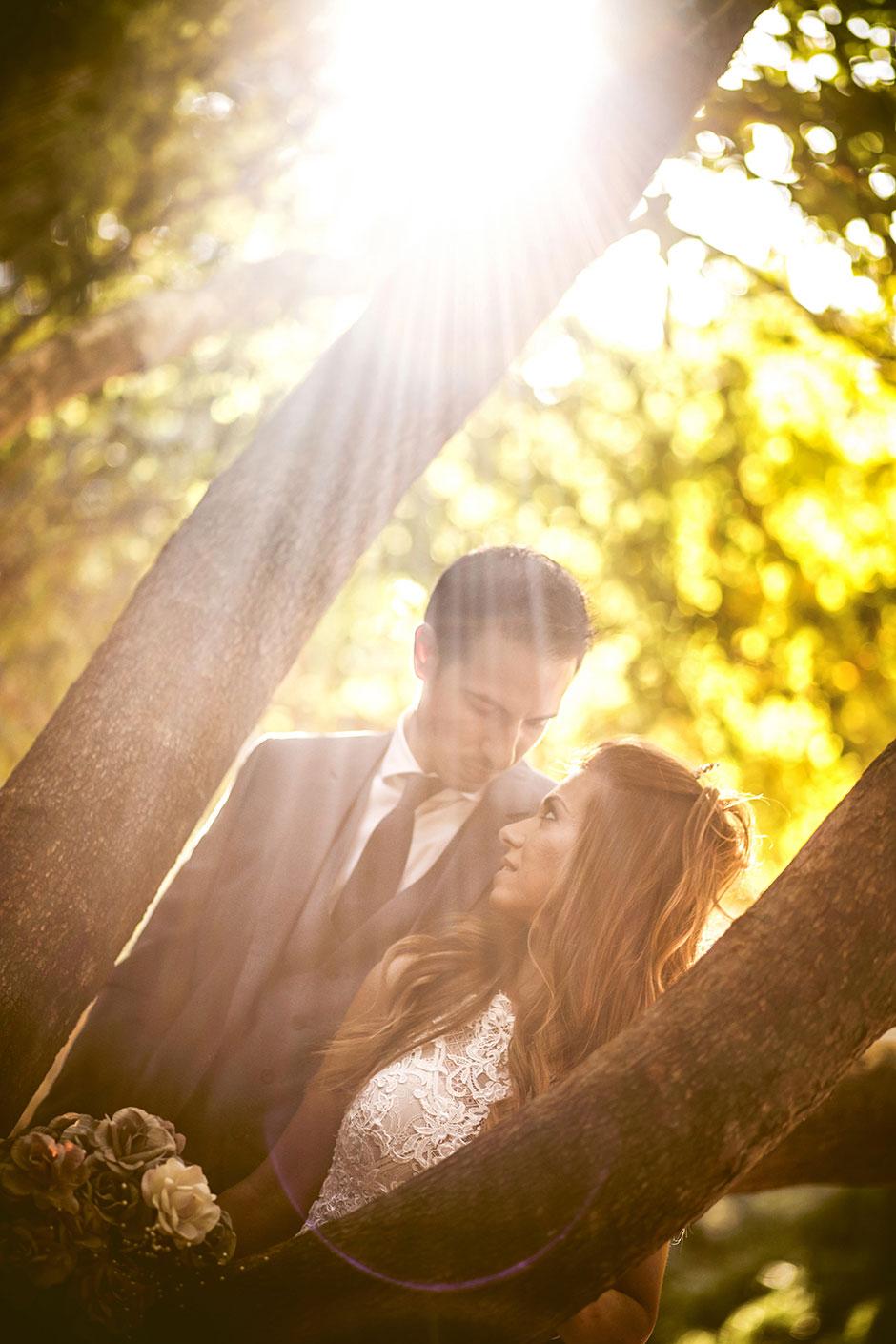 elegant-wedding-0050