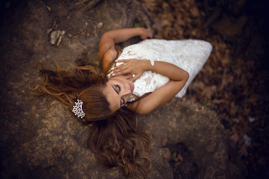 elegant-wedding-0052