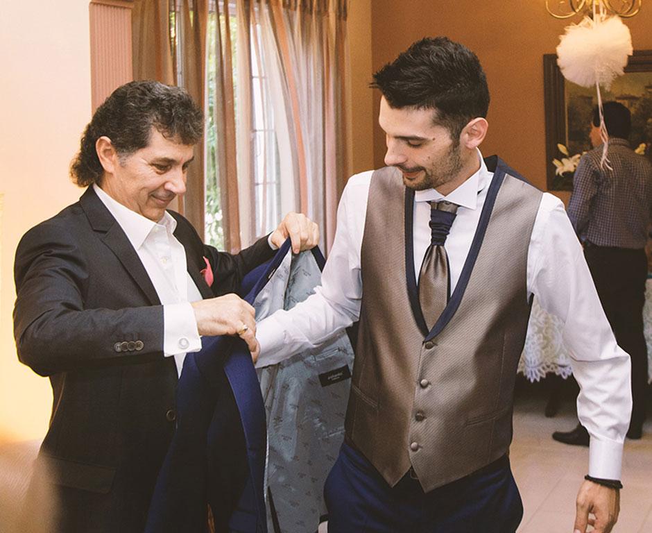 vintage-wedding-0004a