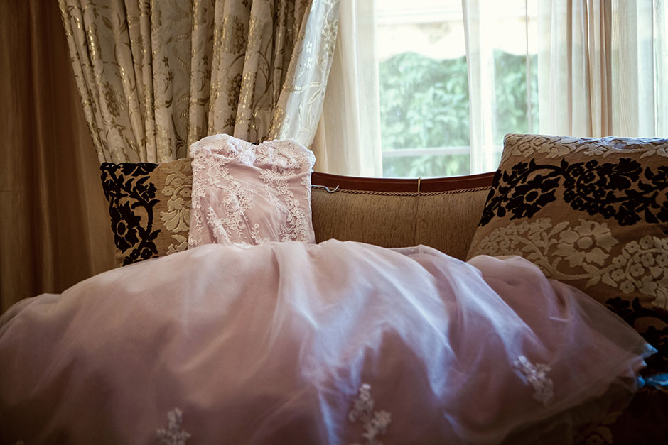 vintage-wedding-0009a