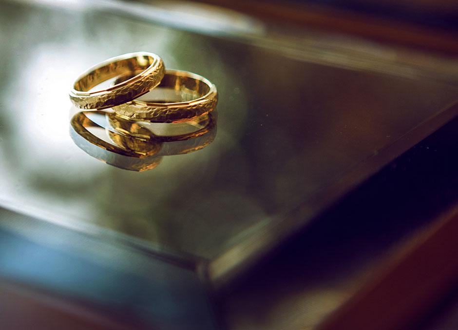 vintage-wedding-0011a