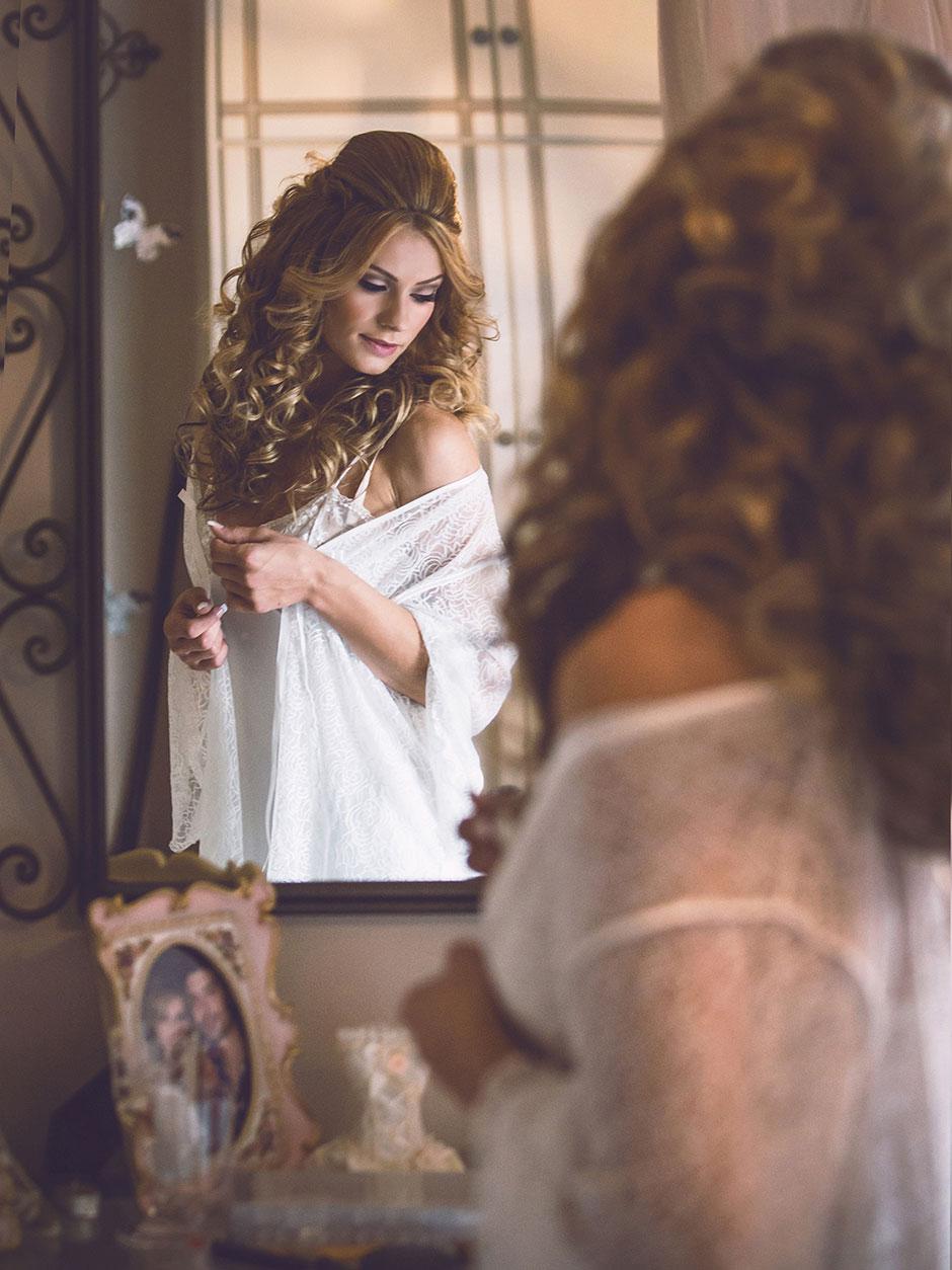 vintage-wedding-0013a
