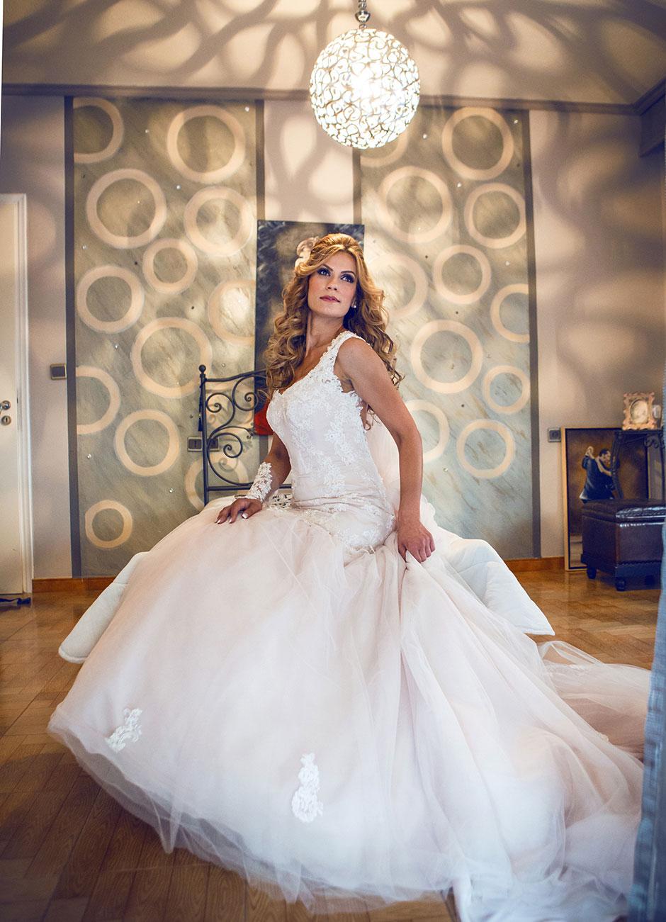 vintage-wedding-0015a
