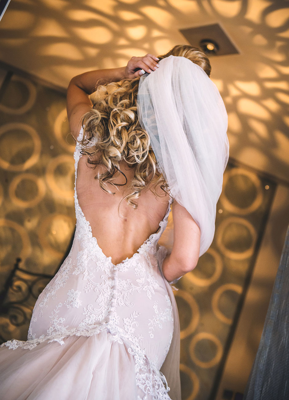 vintage-wedding-0016a