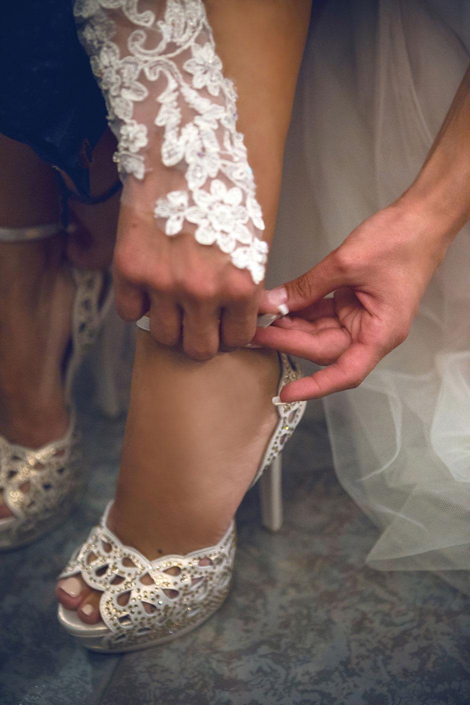 vintage-wedding-0018a
