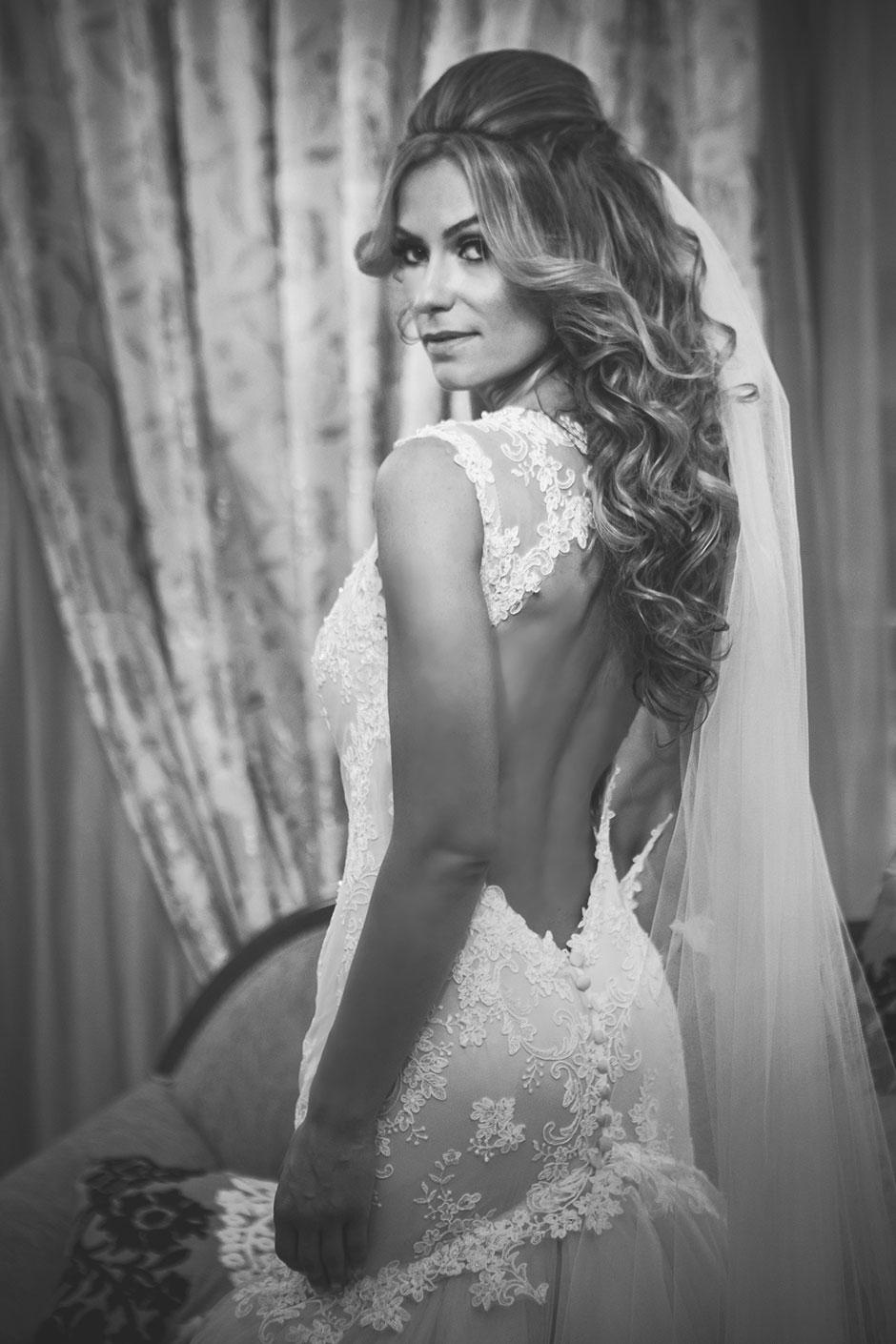 vintage-wedding-0019a