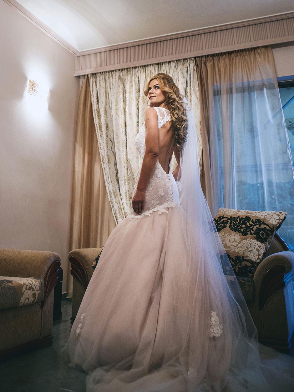 vintage-wedding-0020a