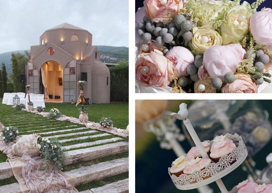vintage-wedding-0021a