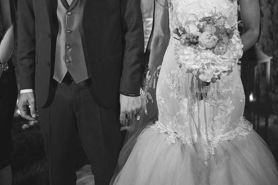 vintage-wedding-0026a