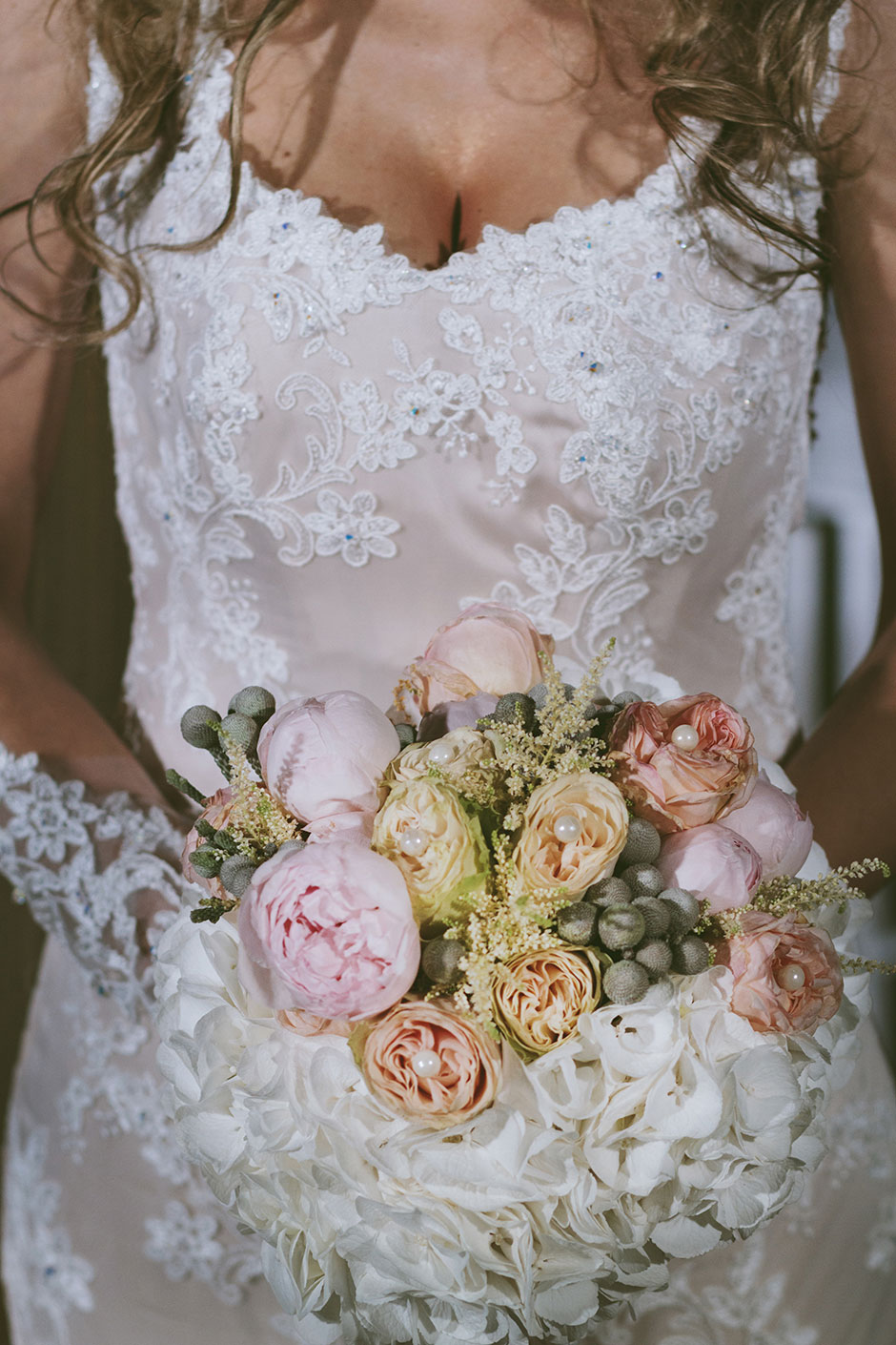 vintage-wedding-0028a