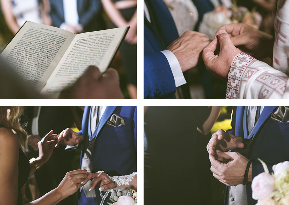 vintage-wedding-0029a