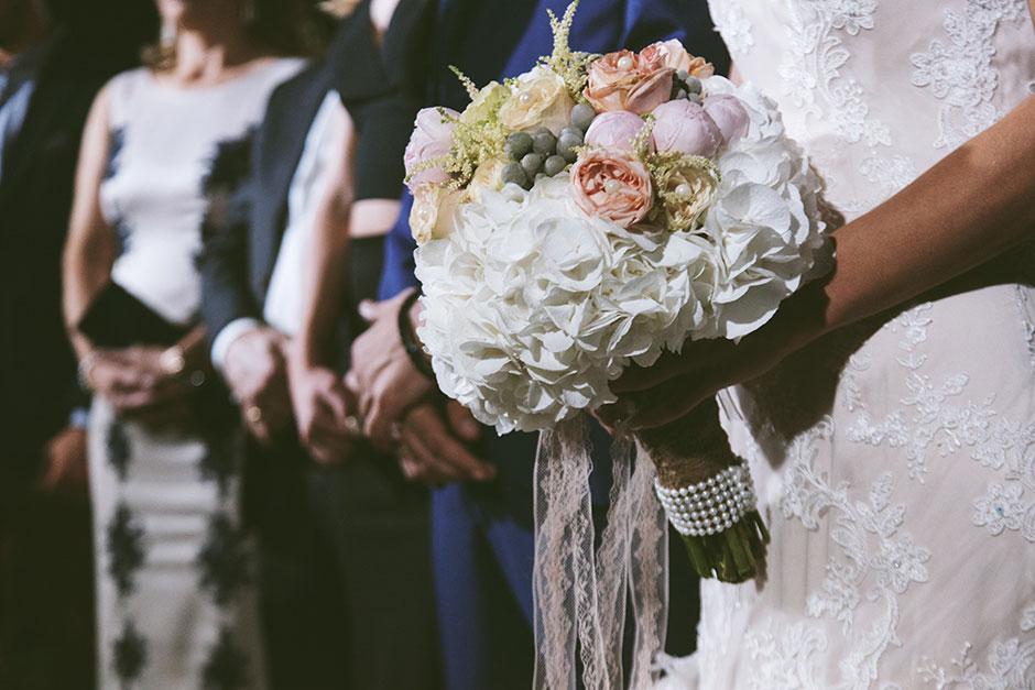 vintage-wedding-0031a