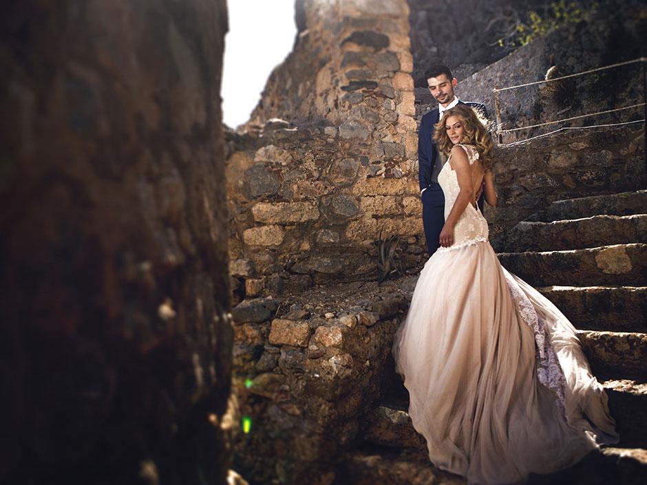 vintage-wedding-0043a