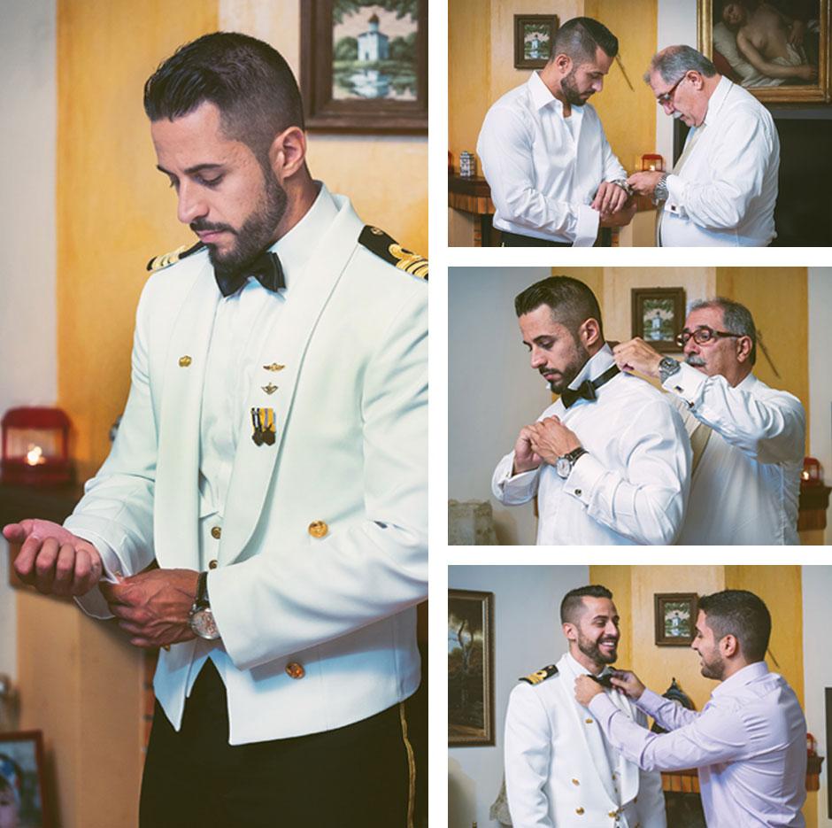 wedding-athens-0005