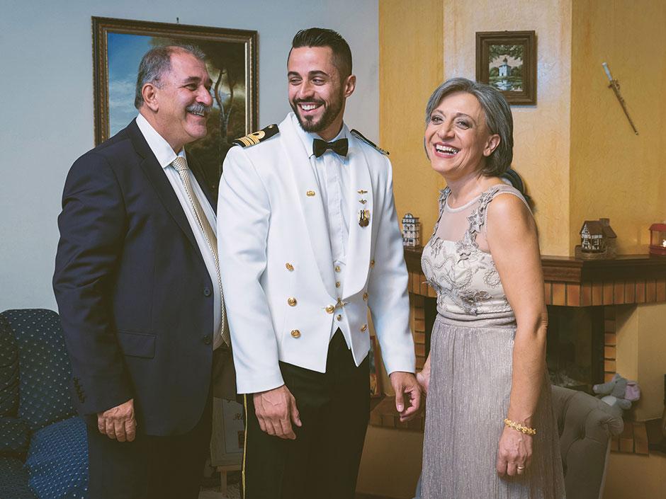 wedding-athens-0006
