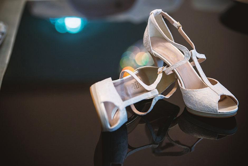 wedding-athens-0009