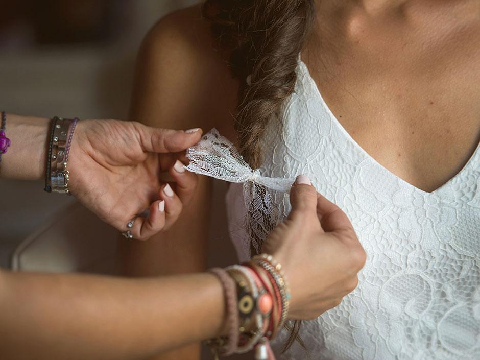 wedding-athens-0011