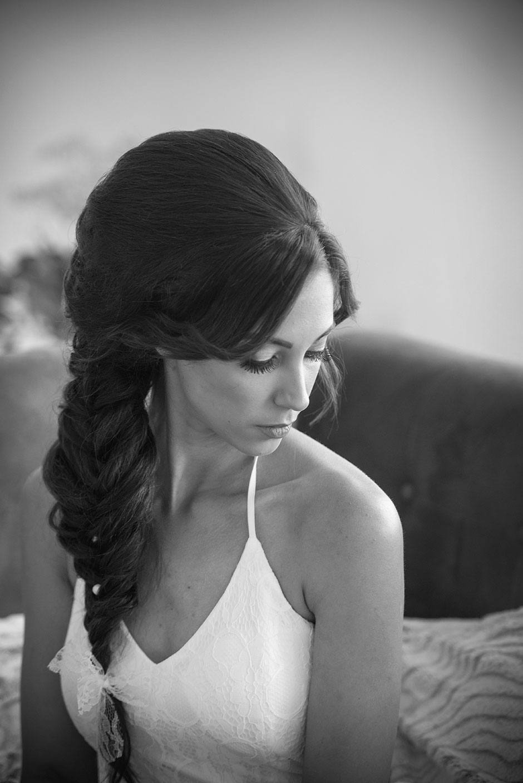 wedding-athens-0013