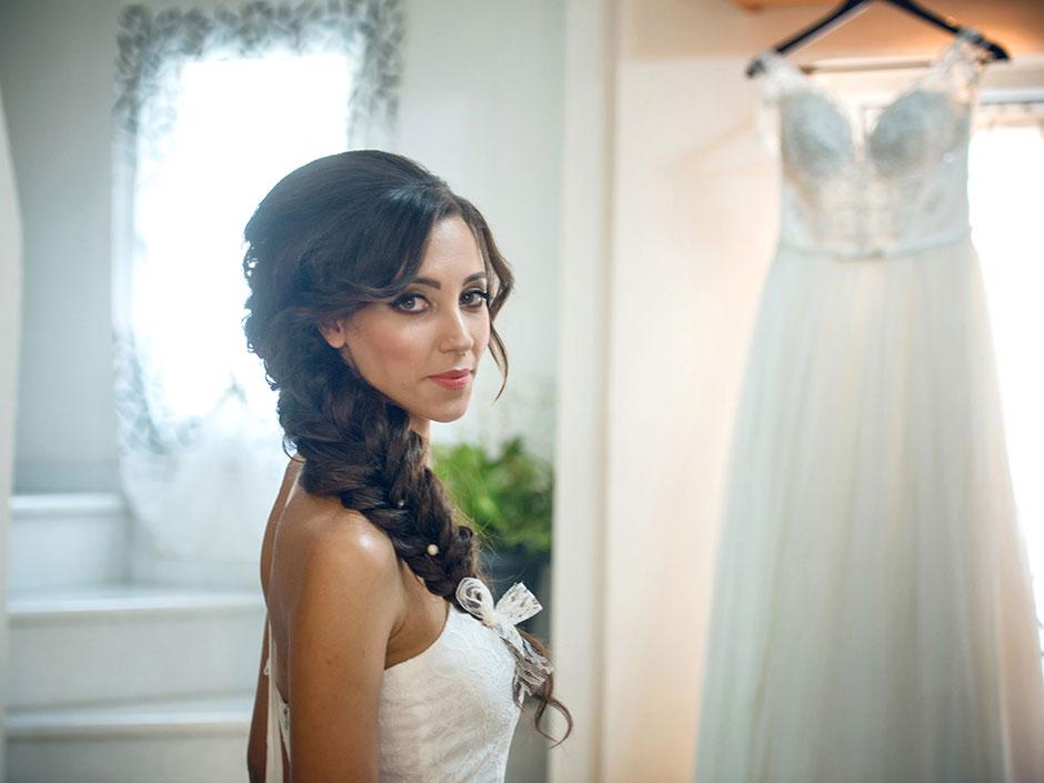 wedding-athens-0015