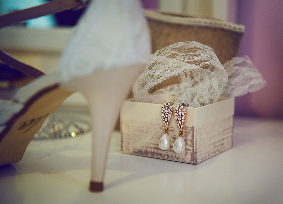 wedding-athens-0016