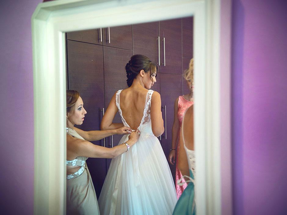 wedding-athens-0017