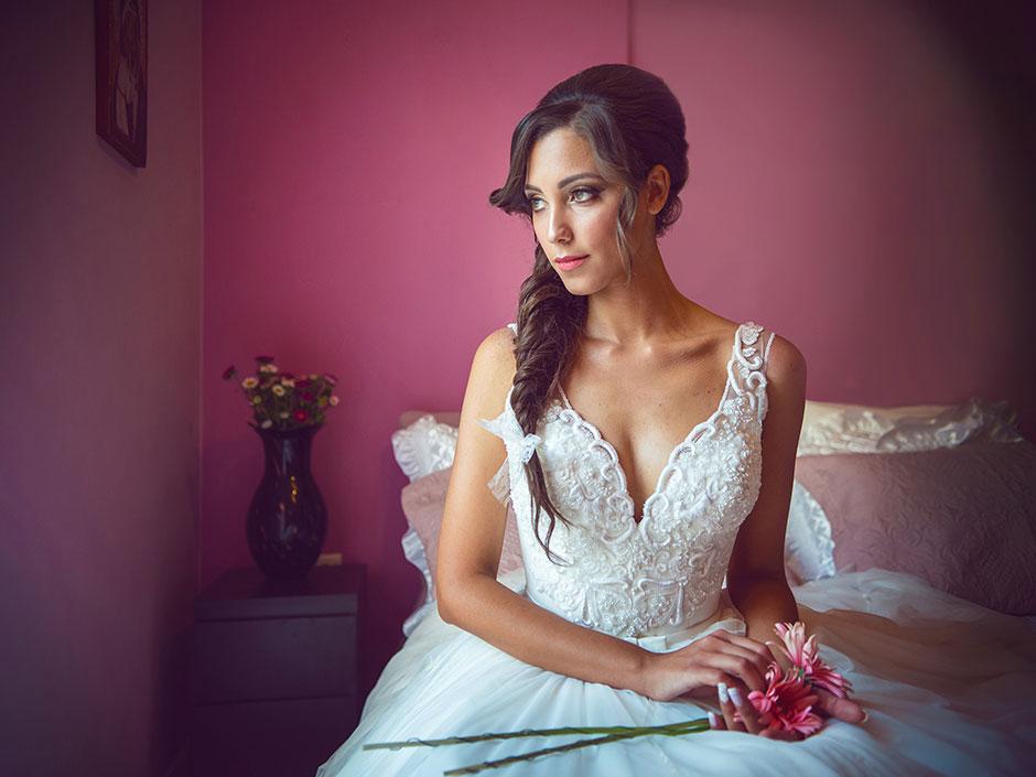 wedding-athens-0018
