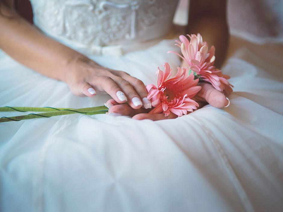 wedding-athens-0019