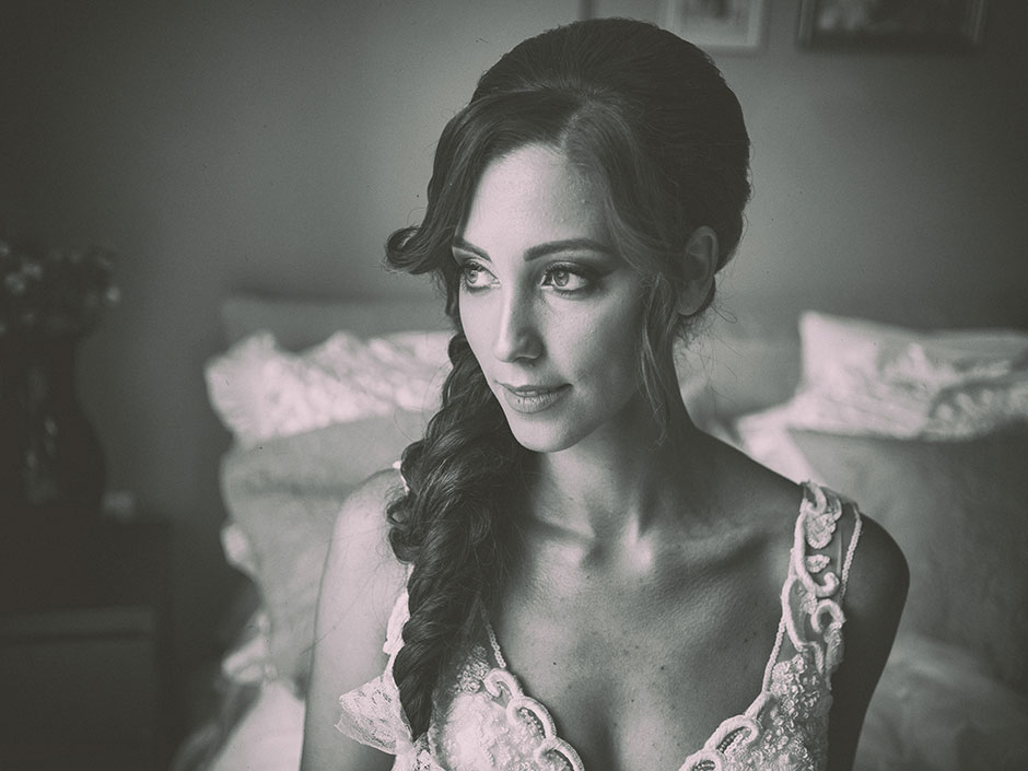 wedding-athens-0020