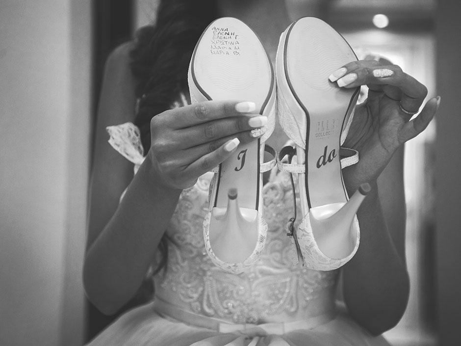 wedding-athens-0022