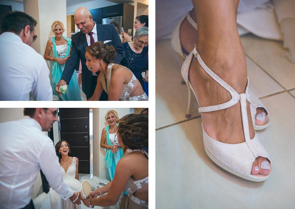 wedding-athens-0023