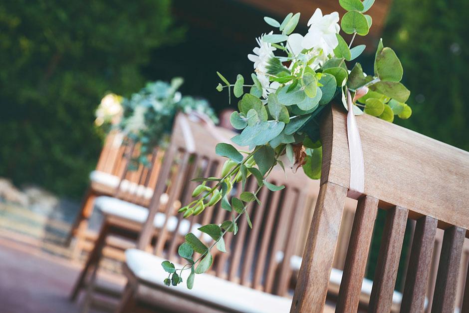 wedding-athens-0024