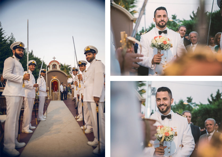 wedding-athens-0027