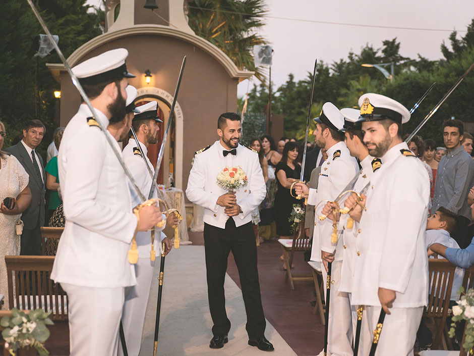 wedding-athens-0028