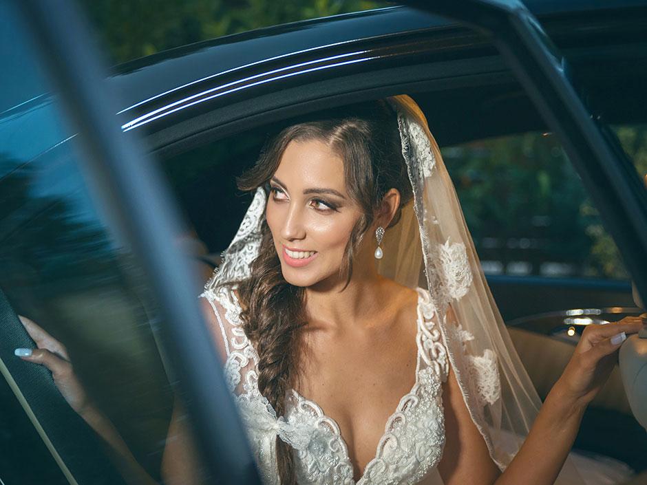 wedding-athens-0029