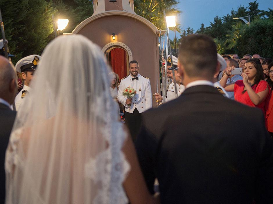 wedding-athens-0030