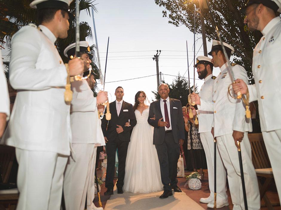 wedding-athens-0031