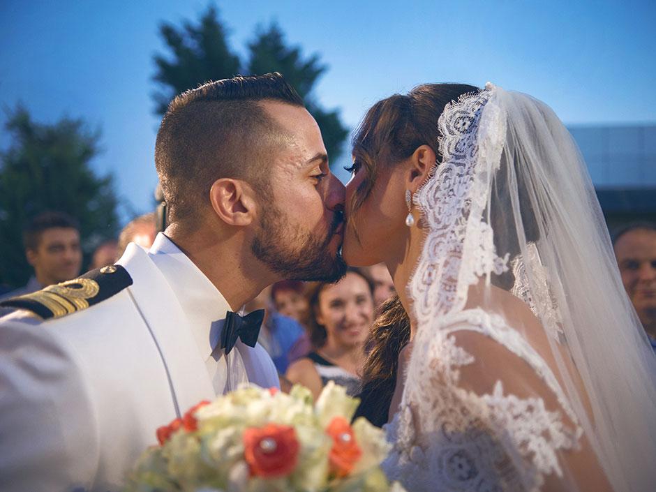wedding-athens-0032