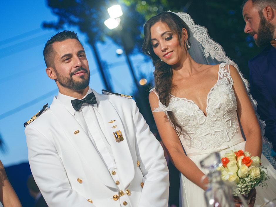 wedding-athens-0033