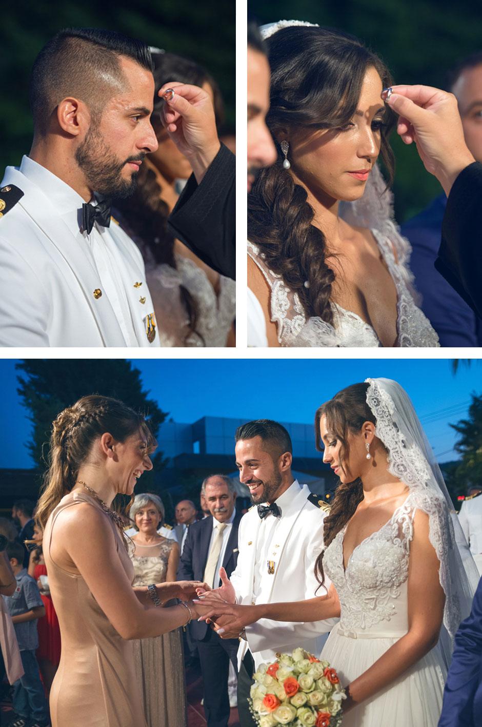 wedding-athens-0034