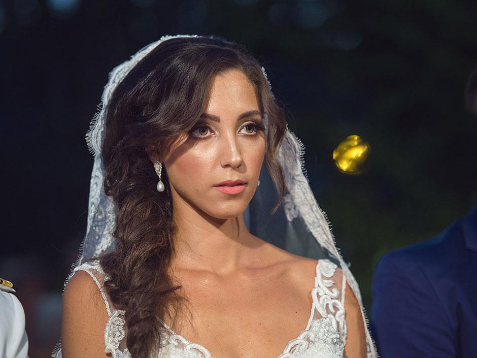 wedding-athens-0036