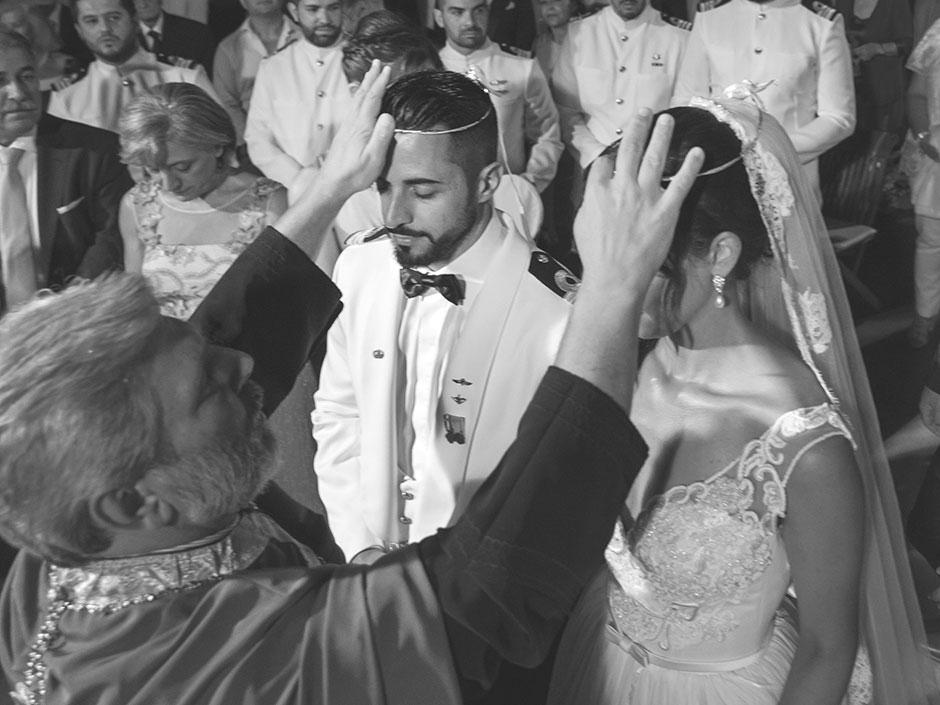 wedding-athens-0038