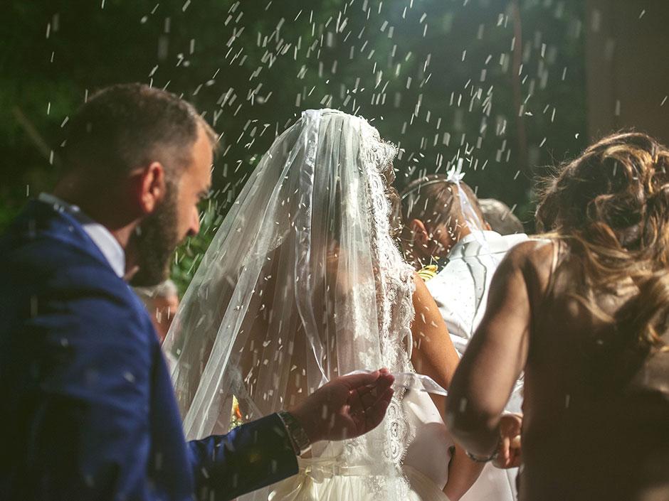 wedding-athens-0039