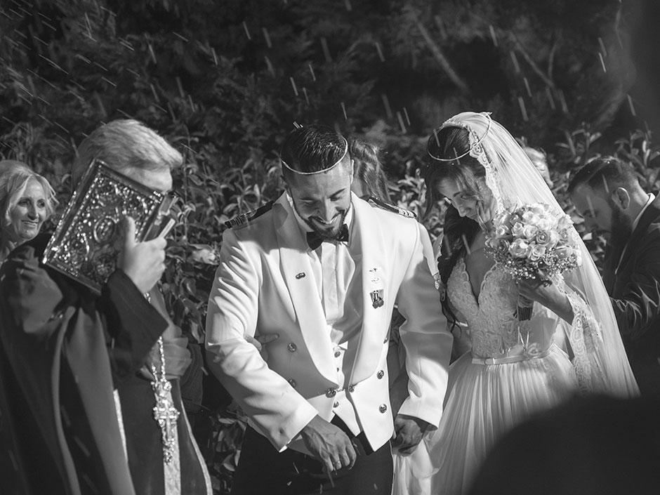 wedding-athens-0040