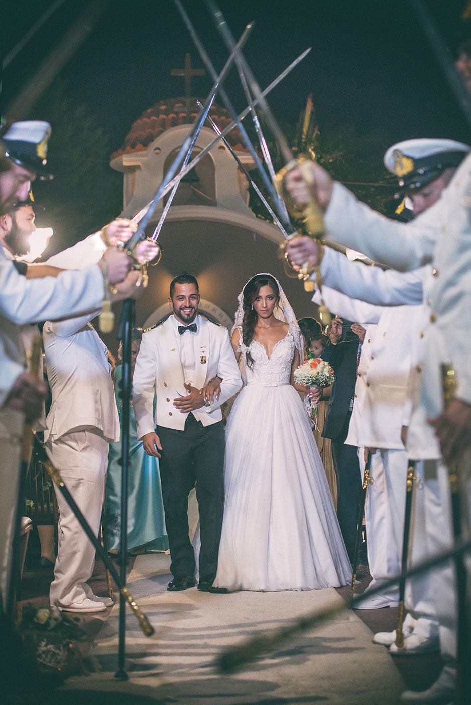 wedding-athens-0041