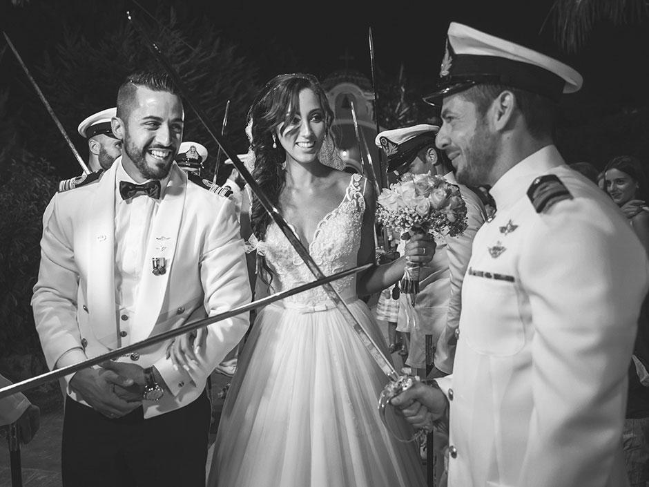 wedding-athens-0042