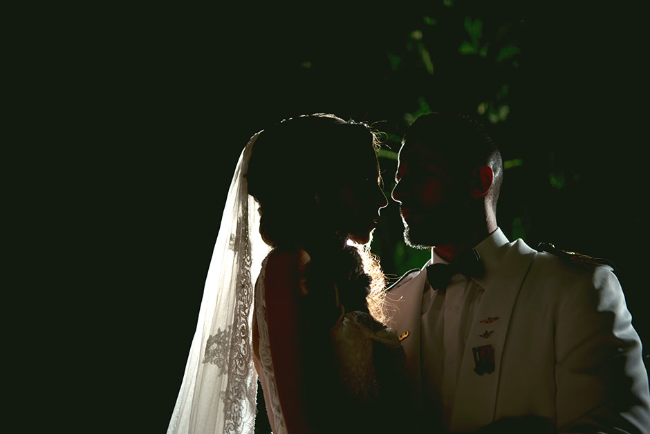 wedding-athens-0047