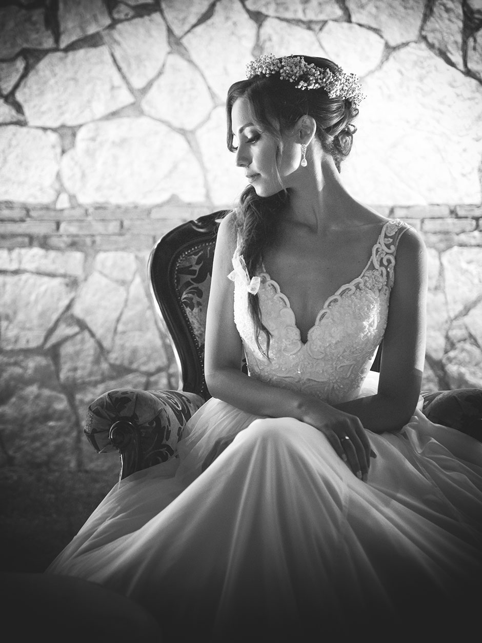 wedding-athens-0048
