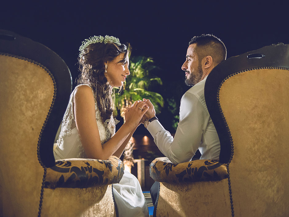 wedding-athens-0049